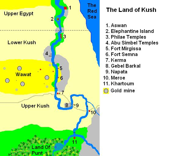 Maps - 4Diions Land Of The Map Kerma on map of amarna, map of great zimbabwe, map of elephantine, map of lower nubia, map of faiyum, map of kush, map of napata, map of adulis, map of ur, map of meroe,